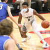 dc.0204.Indian Creek Hinckley-Big Rock boys bball10