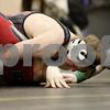 dspots_0204_Wrestling_Regionals_05
