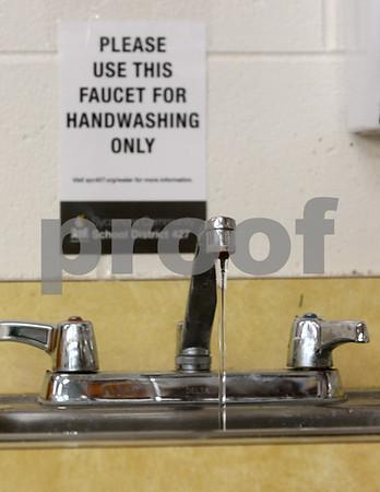 dnews_0205_water_remediation_DDC2