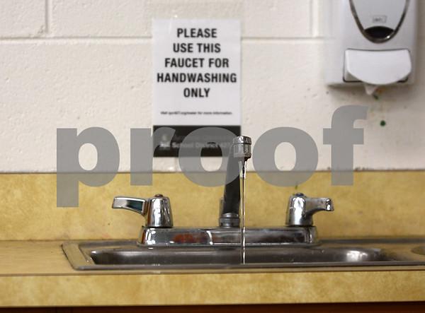 dnews_0205_water_remediation_DDC4