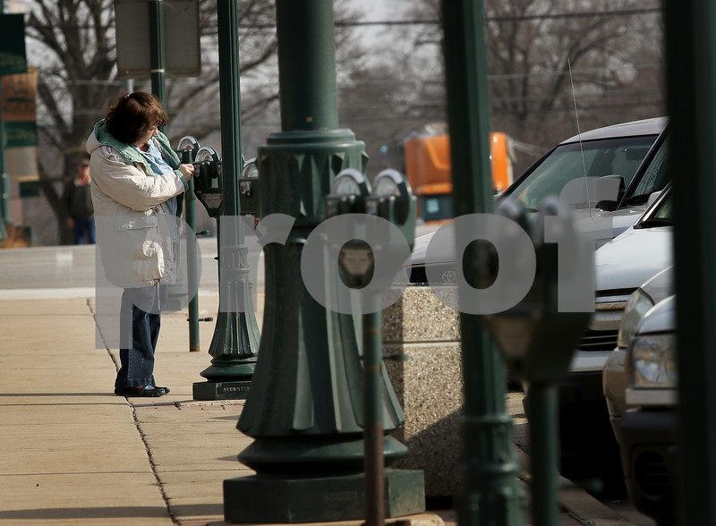dnews_0206_parking_meters_01