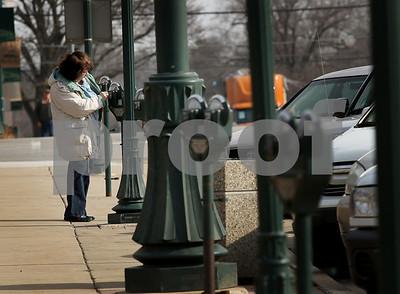 020617 Parking Meters (MA)