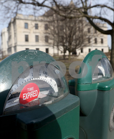 dnews_0206_parking_meters_04