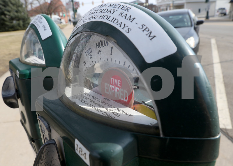 dnews_0206_parking_meters_03