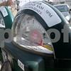 dnews_0206_parking_meters_03