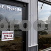 dnews_0206_Pot_Dispensary_02