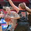 DC. Sports. 0207.niu women