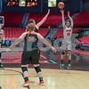 DC. Sports. 0207.niu women