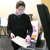 dc.0207.early voting05