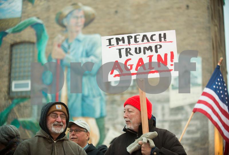 dnews-206-dekprotest