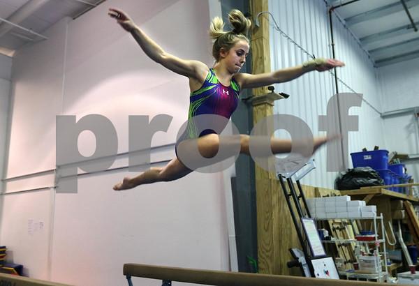 dspts_0207_DeKalb-SycamoreGymnastics01