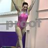 dspts_0207_DeKalb-SycamoreGymnastics05