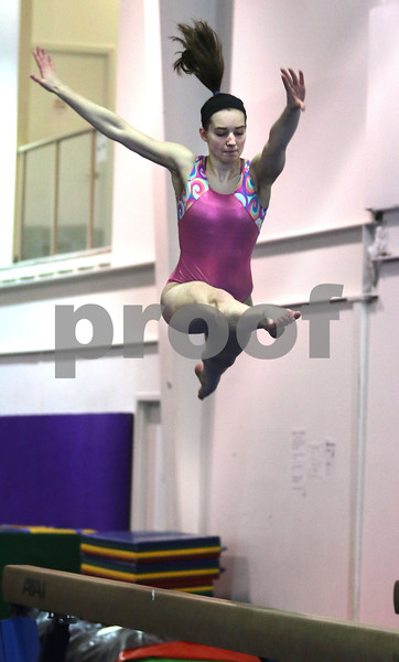dspts_0207_DeKalb-SycamoreGymnastics02