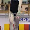dspts_0207_DeKalb-SycamoreGymnastics04