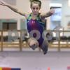 dspts_0207_DeKalb-SycamoreGymnastics03