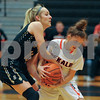 dc.sports.0208.dekalb syc girls hoops-03
