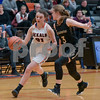 dc.sports.0208.dekalb syc girls hoops-09