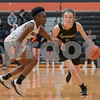 dc.sports.0208.dekalb syc girls hoops-01