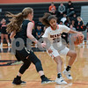dc.sports.0208.dekalb syc girls hoops-08