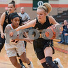 dc.sports.0208.dekalb syc girls hoops-04