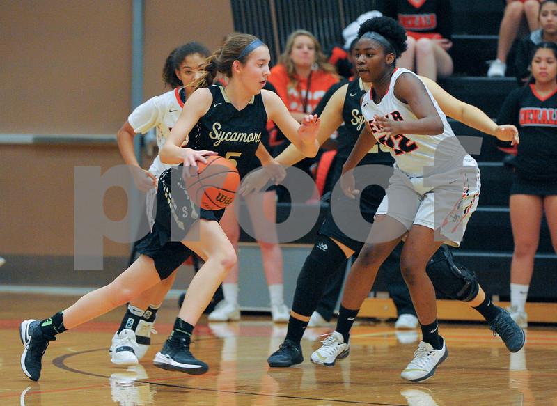 dc.sports.0208.dekalb syc girls hoops-10
