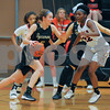 dc.sports.0208.dekalb syc girls hoops-10