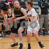 dc.sports.0208.dekalb syc girls hoops-06