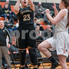 dc.sports.0208.dekalb syc girls hoops-02