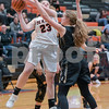 dc.sports.0208.dekalb syc girls hoops-11