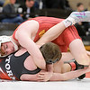 dc.sports.0210.dek wrestling-14