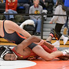 dc.sports.0210.dek wrestling-10