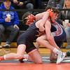 dc.sports.0210.dek wrestling-1