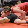 dc.sports.0210.dek wrestling-9