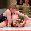 dc.sports.0210.dek wrestling-6