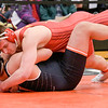 dc.sports.0210.dek wrestling-17