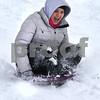 dnews_0209_snowday02