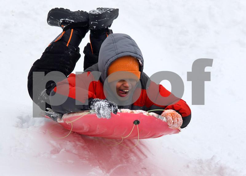 dnews_0209_snowday01