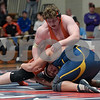 dc.sports.0211.dekalb wrestling-15