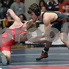 dc.sports.0211.dekalb wrestling-05