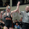 dc.sports.0211.dekalb wrestling-01
