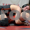 dc.sports.0211.dekalb wrestling-09