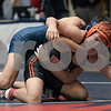 dc.sports.0211.dekalb wrestling-06