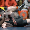dc.sports.0211.dekalb wrestling-03