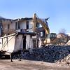 dc.0210.Edgebrook Manor demo02