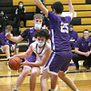 dc.0210.Sycamore boys basketball05