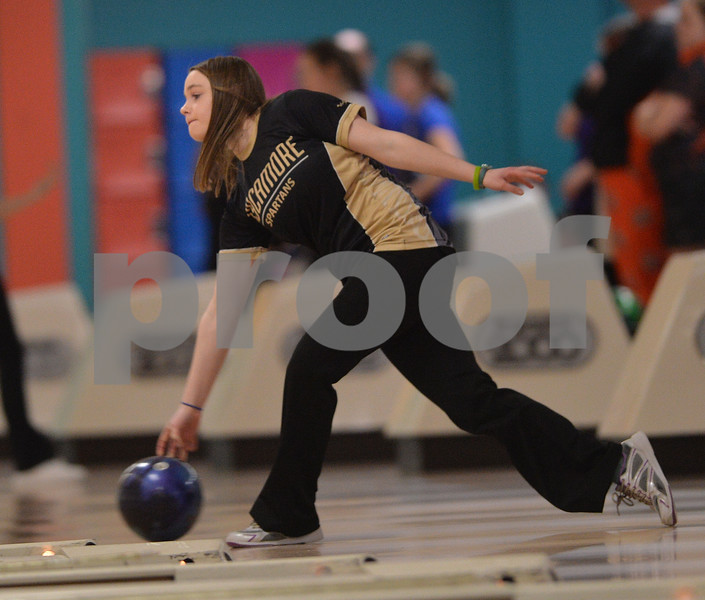 dspt_sun_211_bowlingsect6