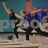 dspt_sun_211_bowlingsect5