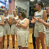 dspt-211-syc-wst-hoops4