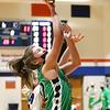 dc.0211.GK girls basketball vs Rock Falls08
