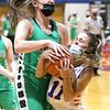 dc.0211.GK girls basketball vs Rock Falls09